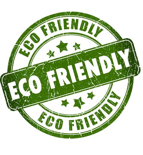 Eco1o2c
