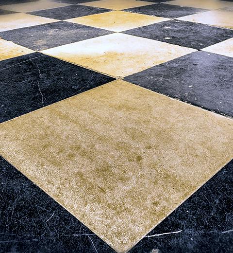 Floor Cleaners Melbourne