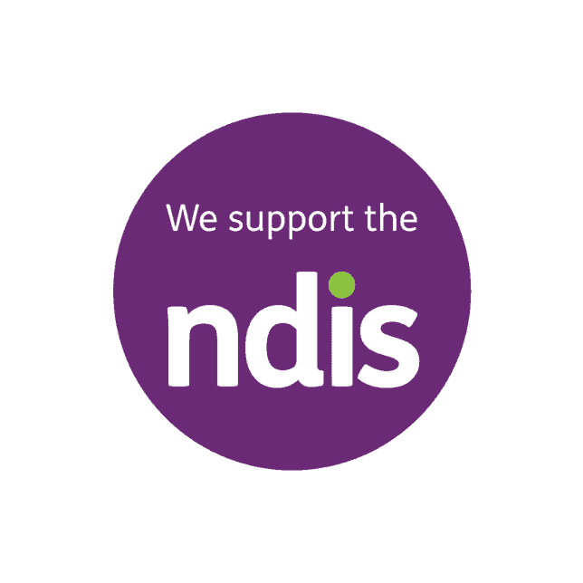 NDS-Logo2-square